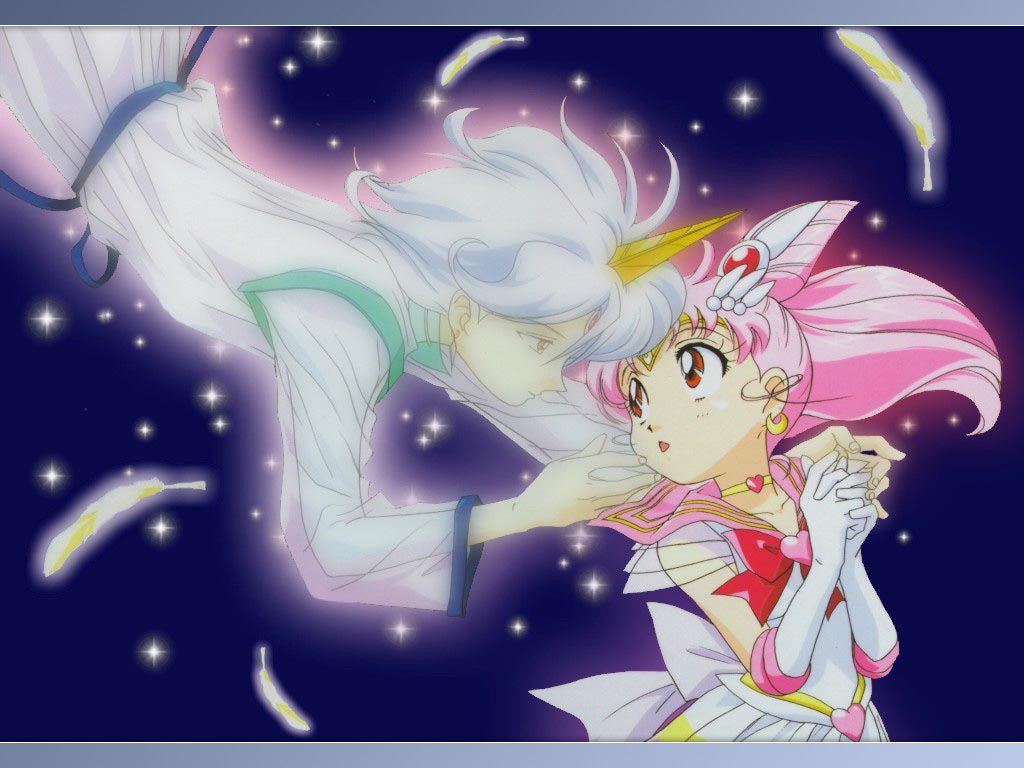 sailor-moon-0028.jpg